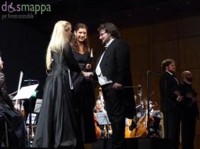 20150927 Concerto Francesco Mazzoli Requiem Mozart Verona dismappa 544