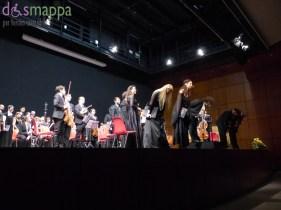 20150927 Concerto Francesco Mazzoli Requiem Mozart Verona dismappa 564