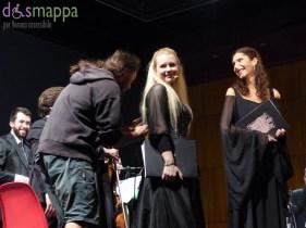 20150927 Concerto Francesco Mazzoli Requiem Mozart Verona dismappa 575