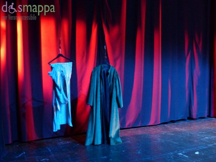20150928 Romeo and Juliet Teatro Stabile Verona dismappa 024