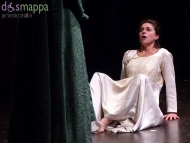 20150928 Romeo and Juliet Teatro Stabile Verona dismappa 057