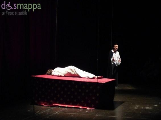 20150928 Romeo and Juliet Teatro Stabile Verona dismappa 083