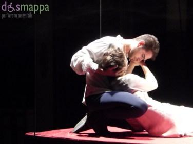 20150928 Romeo and Juliet Teatro Stabile Verona dismappa 107