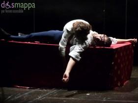 20150928 Romeo and Juliet Teatro Stabile Verona dismappa 137