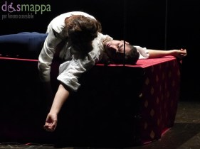 20150928 Romeo and Juliet Teatro Stabile Verona dismappa 138