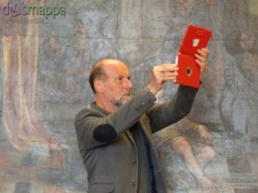 20150929 Il Grande Teatro Nuovo Verona dismappa 264