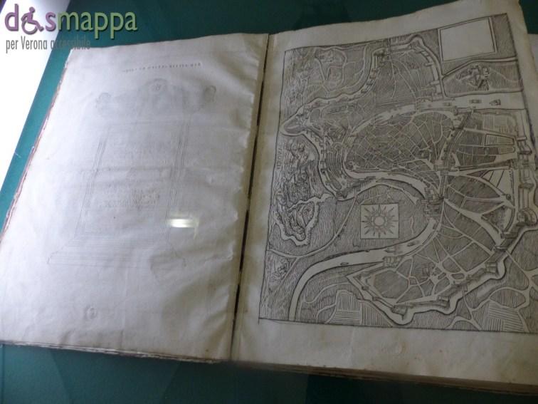 20151002 Mostra mappe Verona antica cartografia dismappa 496