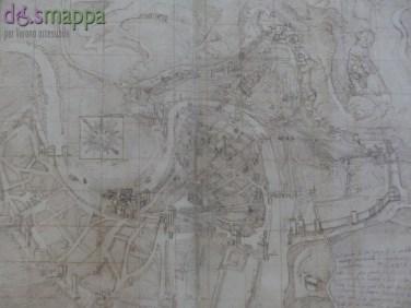 20151002 Mostra mappe Verona antica cartografia dismappa 498