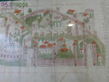 20151002 Mostra mappe Verona antica cartografia dismappa 499