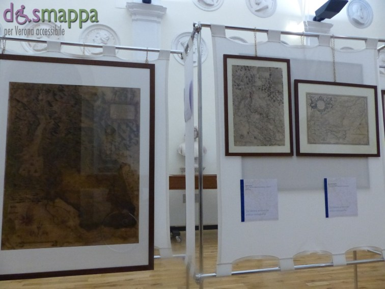 20151002 Mostra mappe Verona antica cartografia dismappa 501