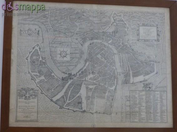 20151002 Mostra mappe Verona antica cartografia dismappa 503