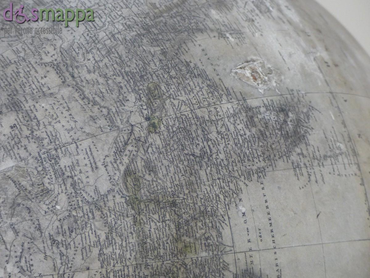 20151002 Mostra mappe Verona antica cartografia dismappa 508