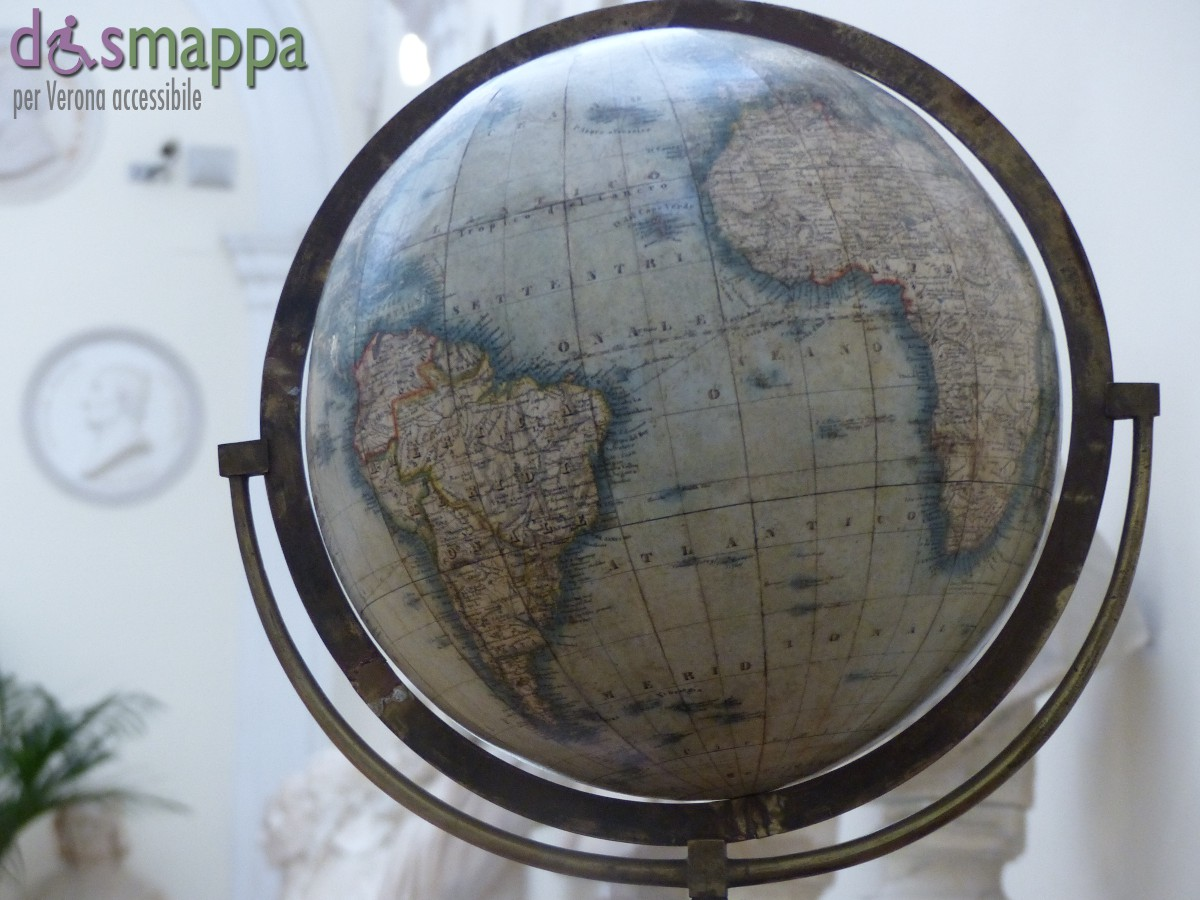 20151002 Mostra mappe Verona antica cartografia dismappa 513