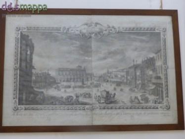 20151002 Mostra mappe Verona antica cartografia dismappa 516