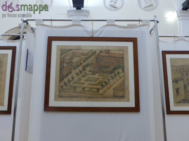 20151002 Mostra mappe Verona antica cartografia dismappa 523