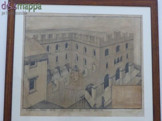 20151002 Mostra mappe Verona antica cartografia dismappa 526