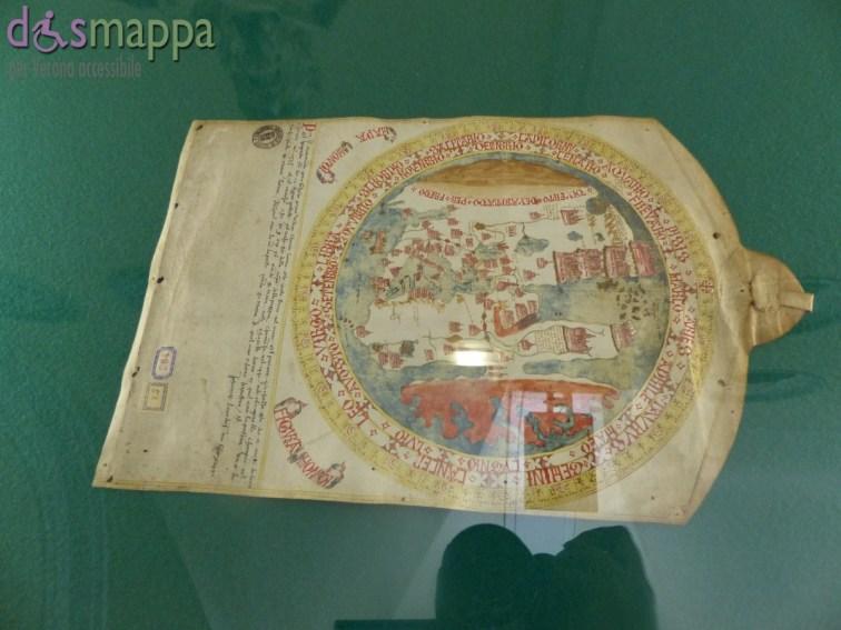 20151002 Mostra mappe Verona antica cartografia dismappa 530