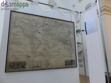 20151002 Mostra mappe Verona antica cartografia dismappa 533