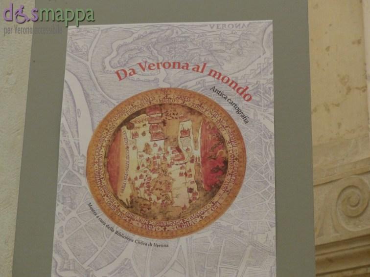 20151002 Mostra mappe Verona antica cartografia dismappa 538