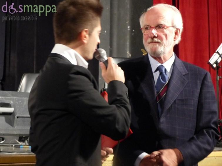 20151003 Concerto solidale Pippo Pollina Verona dismappa 573