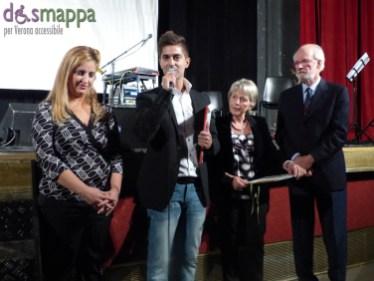 20151003 Concerto solidale Pippo Pollina Verona dismappa 590