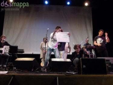 20151003 Concerto solidale Pippo Pollina Verona dismappa 790