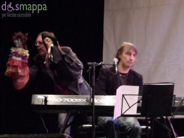 20151003 Concerto solidale Pippo Pollina Verona dismappa 796