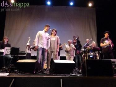20151003 Concerto solidale Pippo Pollina Verona dismappa 804
