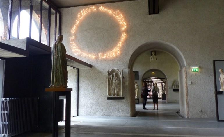 20151008 Meraviglie del Duemila ArtVerona Castelvecchio dismappa 211