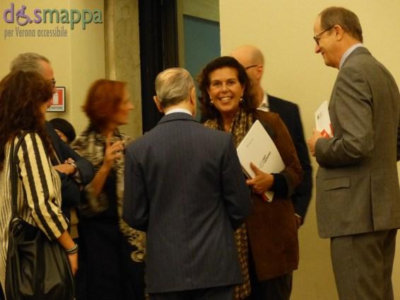 20151008 Presentazione ArtVerona Castelvecchio dismappa 063