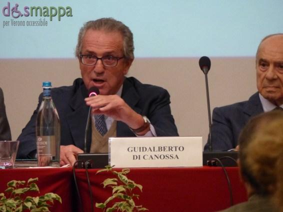 20151008 Presentazione ArtVerona Castelvecchio dismappa 109