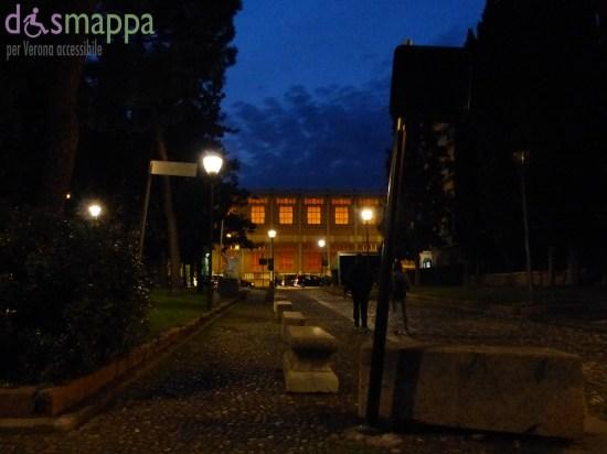 20151009 20151009 Itis Ferraris luce arancio Verona dismappa8