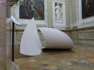 20151009 Albedo Piera Legnaghi Teatro Laboratorio Tomba Giulietta Verona 344