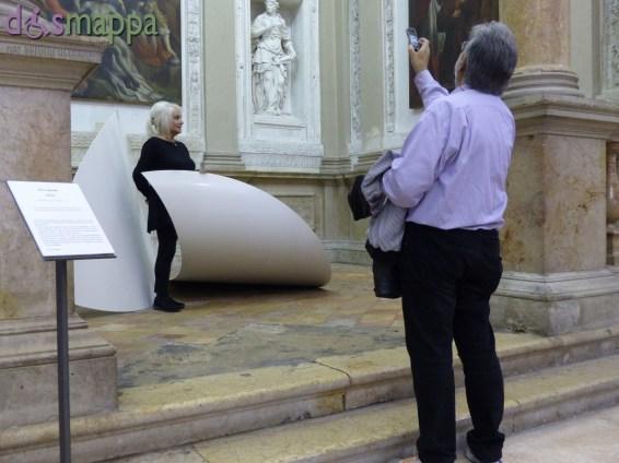 20151009 Albedo Piera Legnaghi Teatro Laboratorio Tomba Giulietta Verona 399