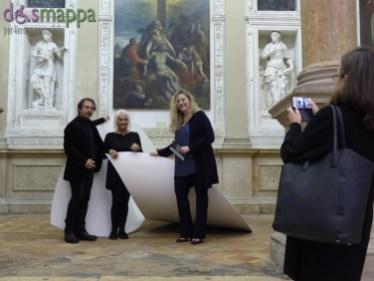 20151009 Albedo Piera Legnaghi Teatro Laboratorio Tomba Giulietta Verona 428