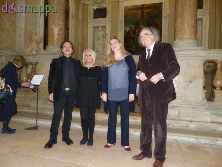20151009 Albedo Piera Legnaghi Teatro Laboratorio Tomba Giulietta Verona 442