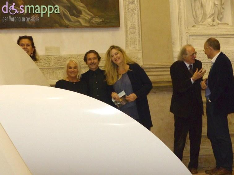 20151009 Albedo Piera Legnaghi Teatro Laboratorio Tomba Giulietta Verona 452