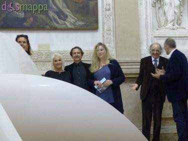 20151009 Albedo Piera Legnaghi Teatro Laboratorio Tomba Giulietta Verona 454