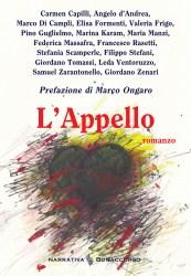 20151012 L Appello scrittura creativa Verona