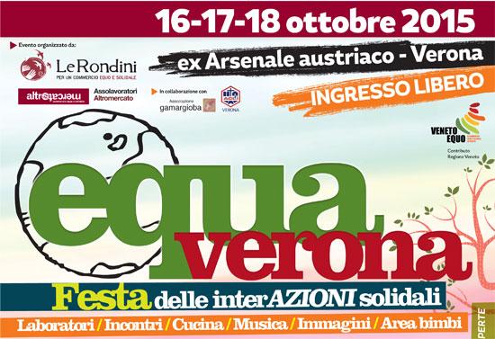 20151016-Equa-Verona