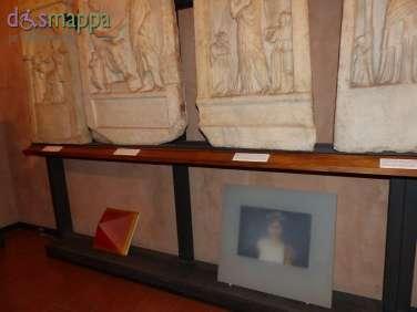 20151016-herbert-hamak-artverona-museo-maffeiano-dismappa-166