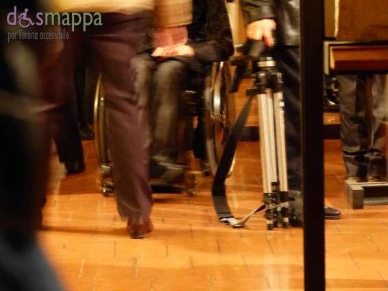 20151016-herbert-hamak-artverona-museo-maffeiano-dismappa-183
