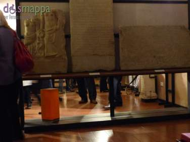 20151016-herbert-hamak-artverona-museo-maffeiano-dismappa-186