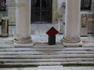 20151016-herbert-hamak-artverona-museo-maffeiano-dismappa-193