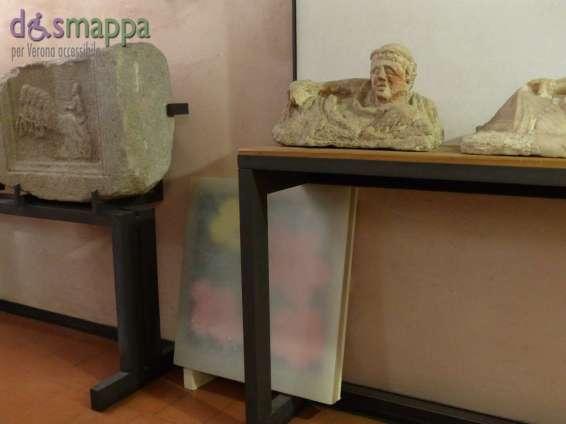 20151016-herbert-hamak-artverona-museo-maffeiano-dismappa-209