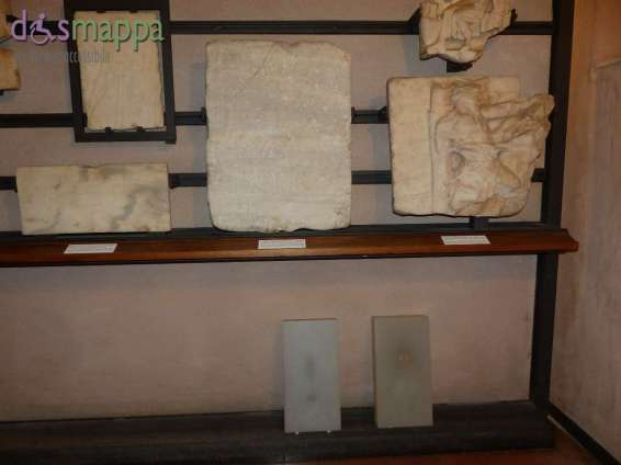 20151016-herbert-hamak-artverona-museo-maffeiano-dismappa-225
