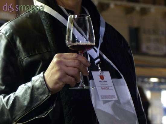 20151016-hostaria-vino-vendemmia-verona-dismappa-267
