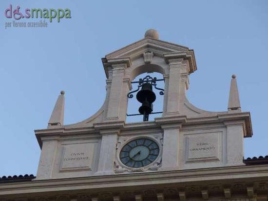 20151016 Urbis Ornamento Palazzo Poste Verona dismappa 6