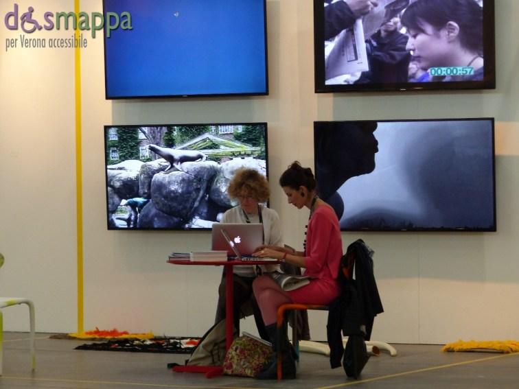 20151018 ArtVerona 2015 fiera dismappa 482
