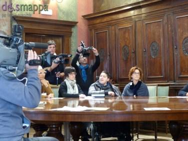 20151019 Fossy musei accessibili conferenza stampa Verona dismappa 958